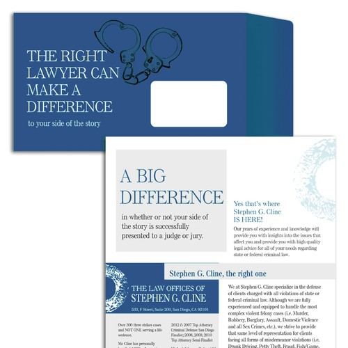How to Find a Good Criminal Defense Law Firm forecast