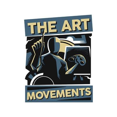 The Art Movements
