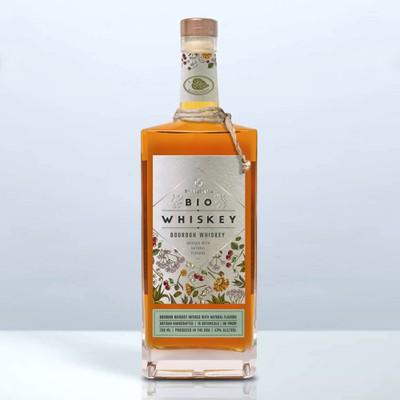 BIO Whiskey
