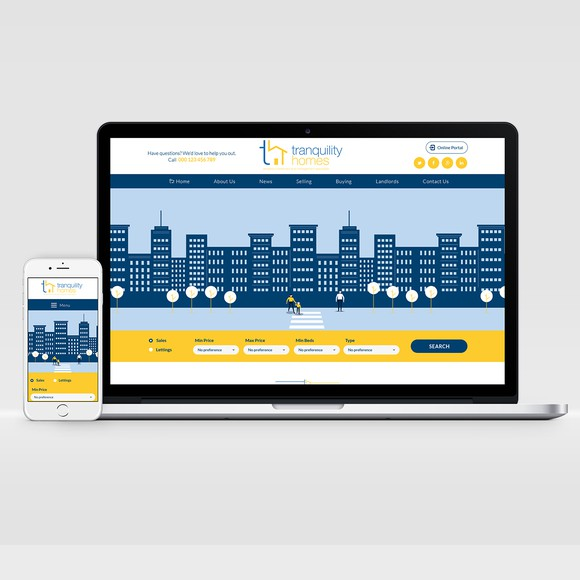 Hire Top Freelance Mobile Developers in Youngstown