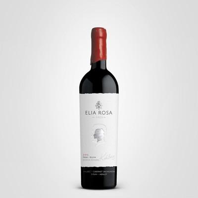 Ultra Premium Wine Collection
