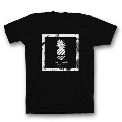 Maui Brand t-shirt