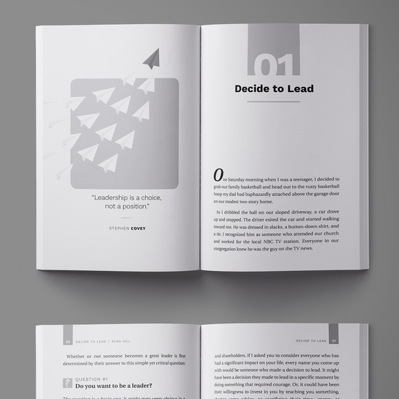 The 10 best freelance book layout and typesetting ...