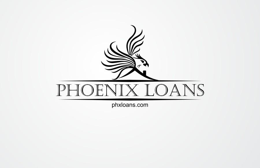 Phoenix loans