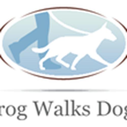 Dog kennel gallery