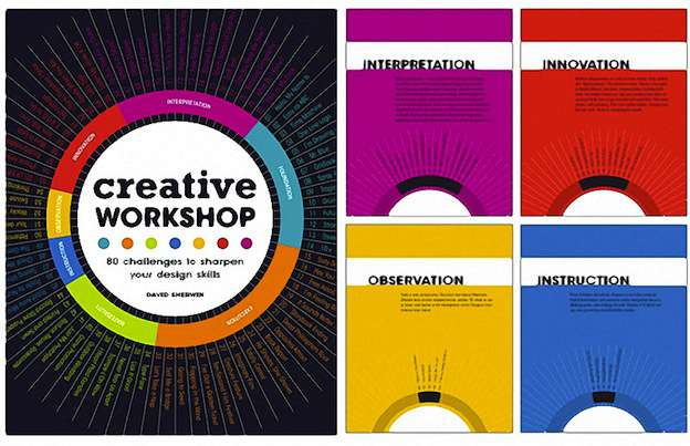 Creative-Workshop-80-Challenges-to-Sharpen-Your-Design-Skills