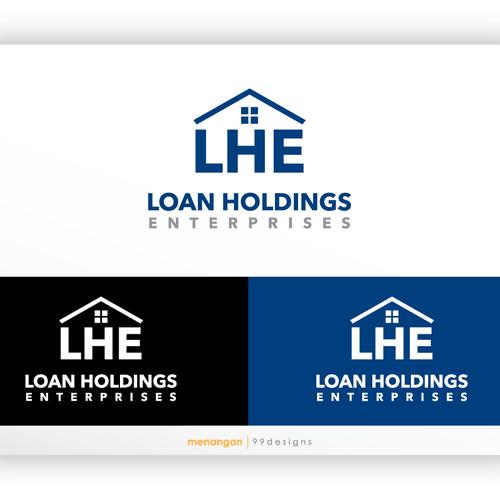Phoenix loan holdings