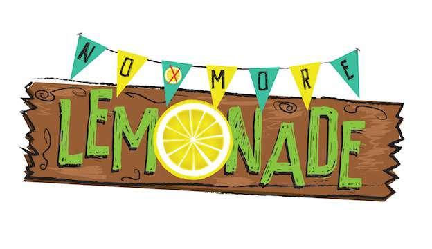 Lemonade Stand 22