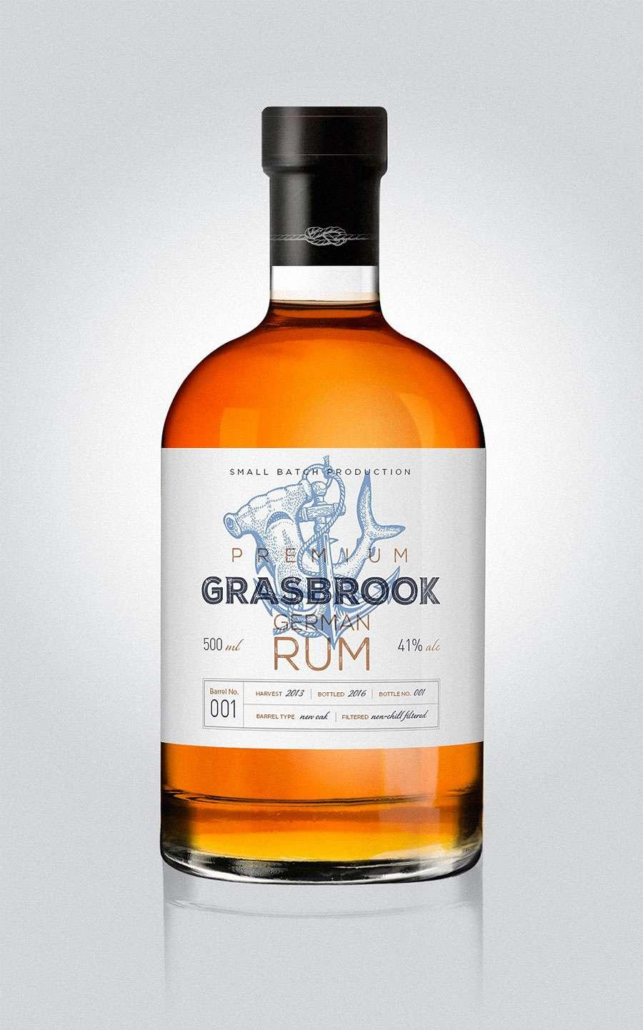 grasbrook rum top 9