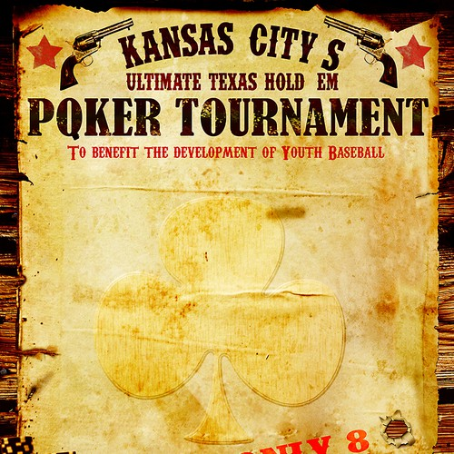 Poker Tournament Flyer Template Word SHYLYSUPERMARKETCF - Poker tournament flyer template word