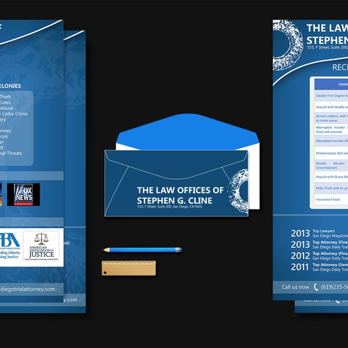 How to Find a Good Criminal Defense Law Firm pics
