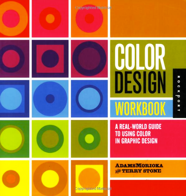 Color_design_book