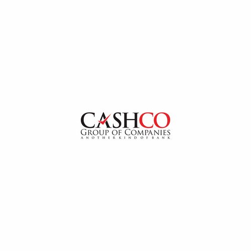 Cashco loans lakewood co