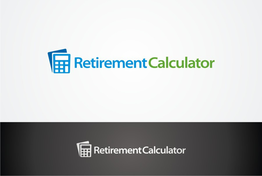 Memberdirect retirement calculator youtube login