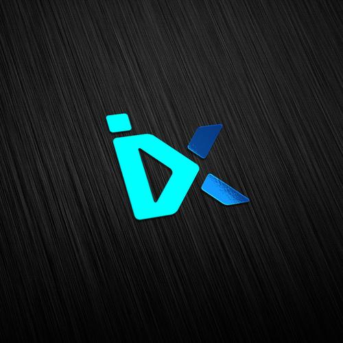 Diseño finalista de didod