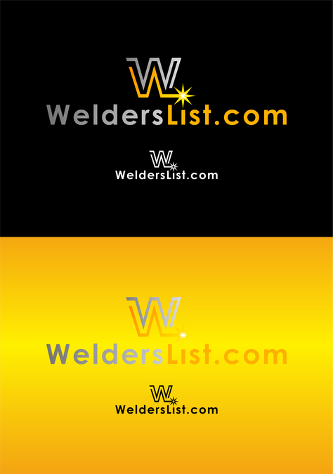 Winning design by tejogreen