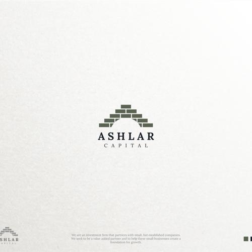 Design finalisti di Dhery™