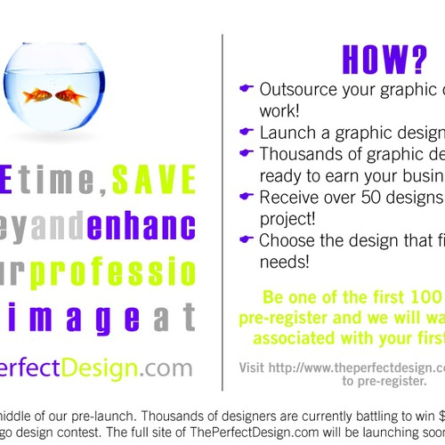 Design finalista por aq2