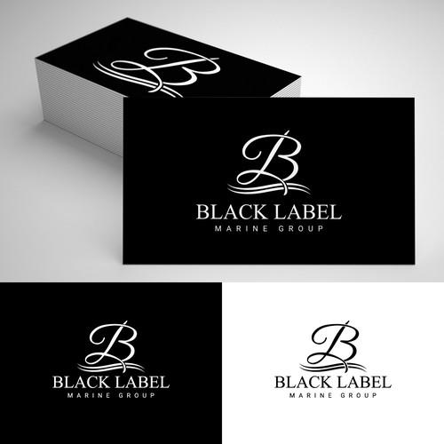Design finalisti di logoinspiration
