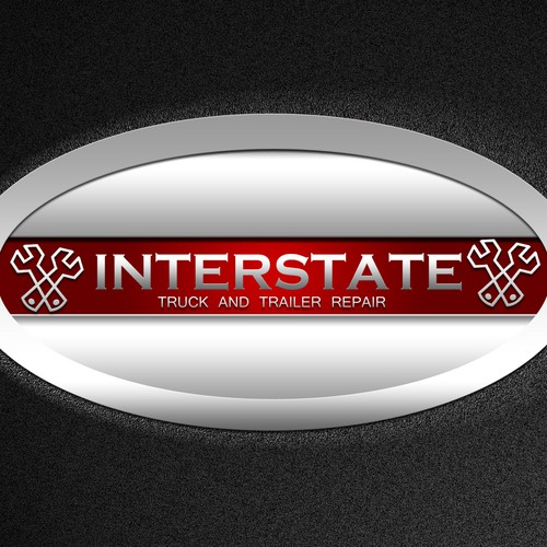 Design finalista por banglalogo90