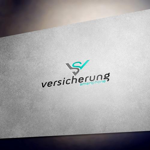 Runner-up design by logolucid