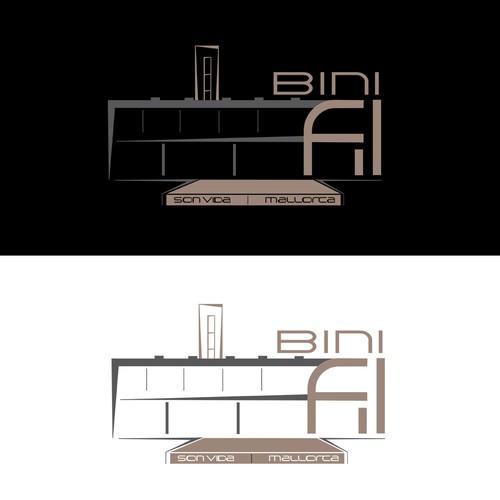 Design finalista por Eva di Kosta Nova