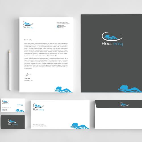 Design finalisti di Fin_X