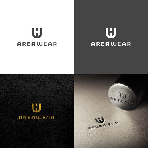 Runner-up design by ♛ K I N G A R T ♛
