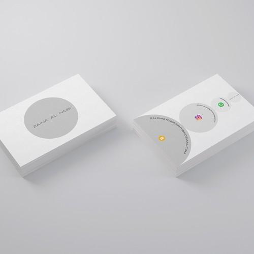 Design finalisti di Innen