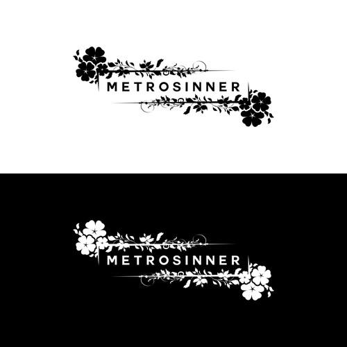 Runner-up design by Koelienine