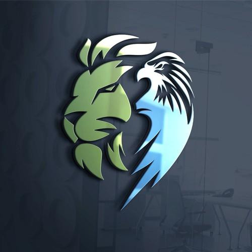 Diseño finalista de ᴇɴɪɢᴍᴀヅ