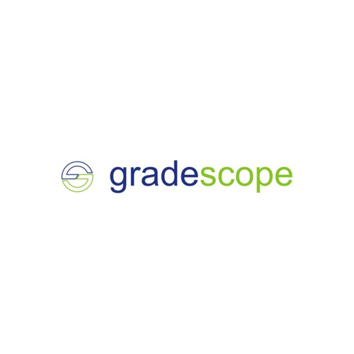 Runner-up design by smart d'
