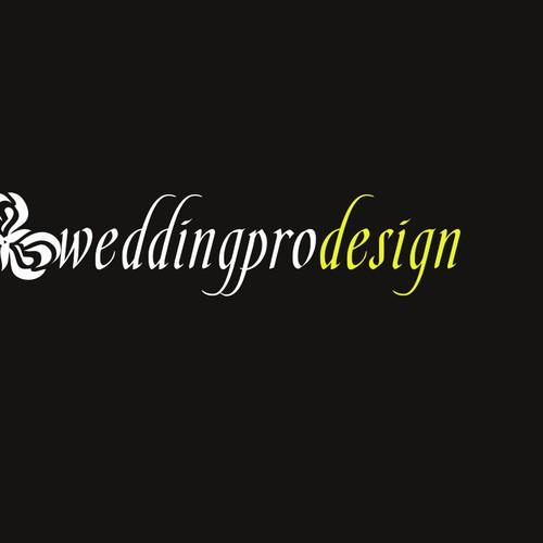 Runner-up design by venkatachalamv