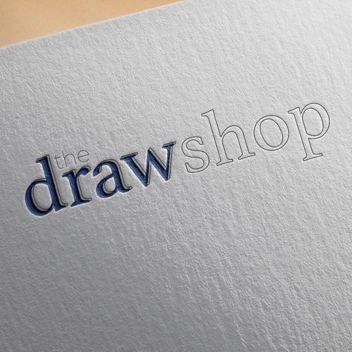 Runner-up design by choicebydesign