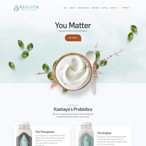 Diseño finalista de keilaMaria