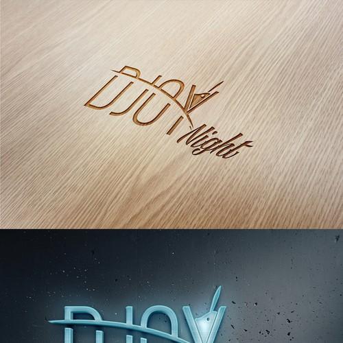 Design finalisti di BE.1