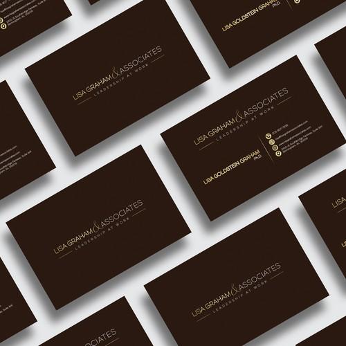 Design finalisti di r Design™