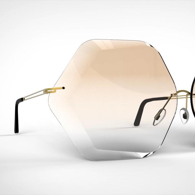 Diseño ganador de Valentino V