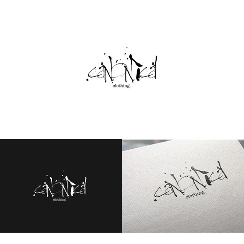 Runner-up design by Andrea Orozco Studio™