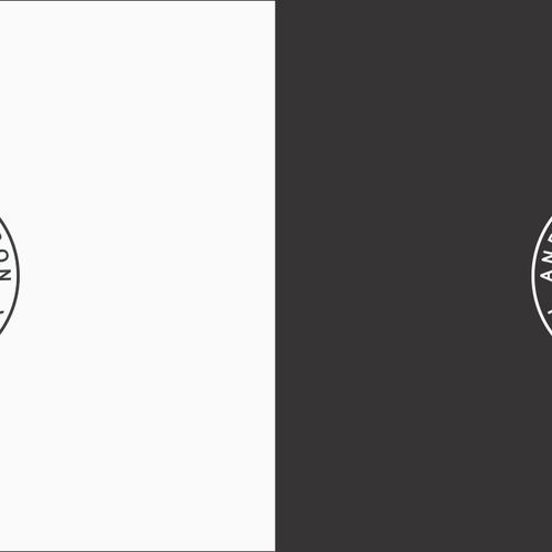 Design finalista por helmidwip
