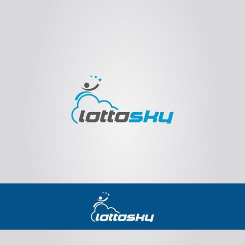 Runner-up design by okada