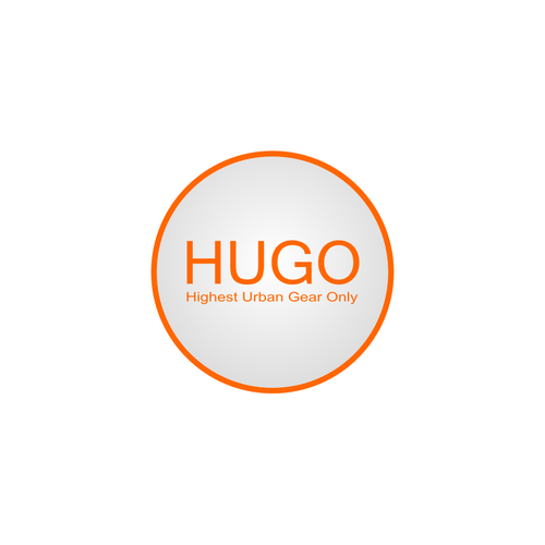 Design finalista por ANUGERAH99