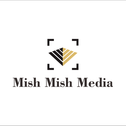 Diseño finalista de Munlis