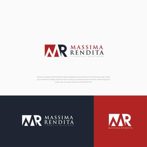Design finalista por R.one