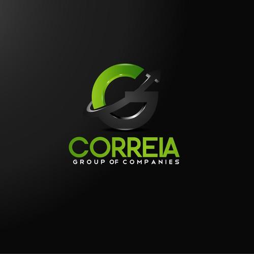 Design finalisti di losorata