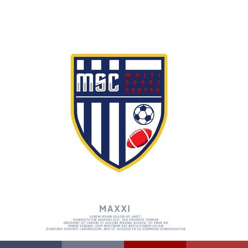 Zweitplatziertes Design von MA.XXI