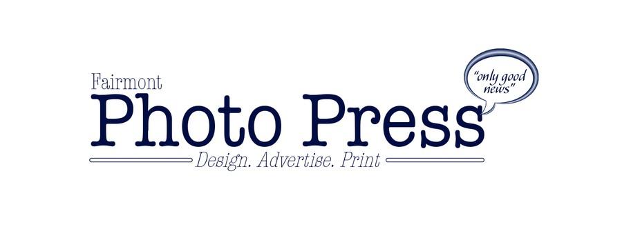 Design vencedor por Shamanarie Graphics