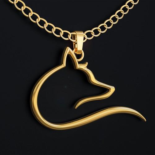 Meilleur design de Valentino V