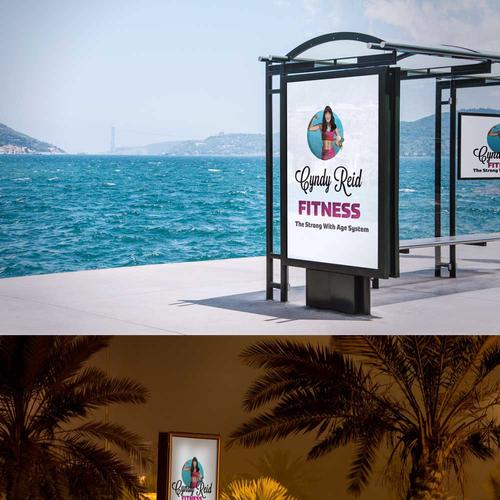 Design finalisti di Ava N Garda
