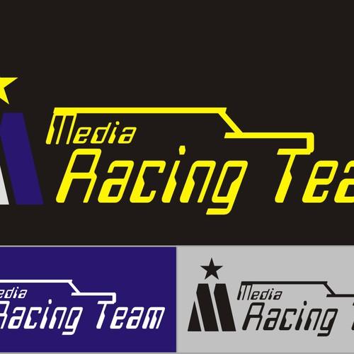 Runner-up design by Rudy Prast